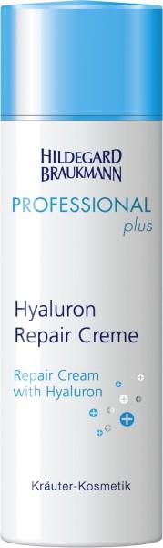 Hyaluron Repair Creme 50ml