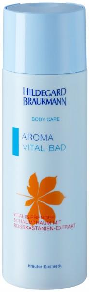 Aroma Vital Bad 200ml