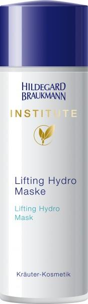 Lifting Hydro Maske 50ml