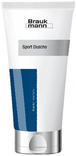 Sport Dusche 175ml SG