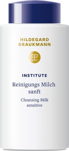 Reinigungs Milch sanft 200ml
