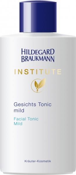 Gesichts Tonic mild 200ml
