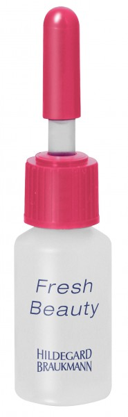 Ampulle - Fresh Beauty 7 ml