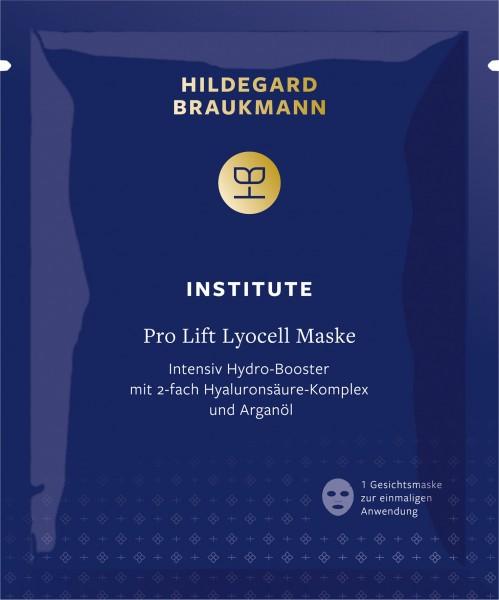 Pro Lift Lyocell Maske