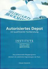 autorisiertes-hildegard-braukmann-depot_0002_160
