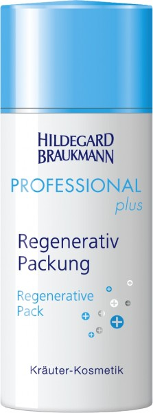 Regenerativ Packung 30ml
