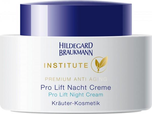 Pro Lift Nacht Creme 50ml