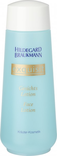 Gesichts Lotion 200ml