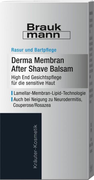 Derma Membran After Shave Balsam 50ml
