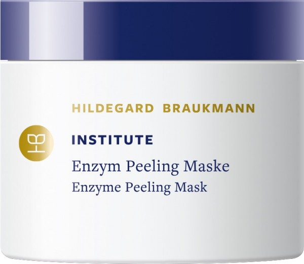 Enzym Peeling Maske 125g