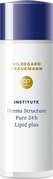 Derma Structure Pure 24h Lipid Plus 50ml