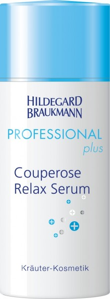 Couperose Relax Serum 30ml