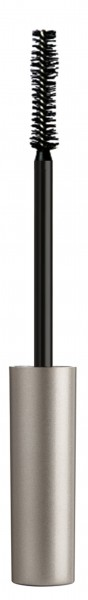 MASCARA DRAMATIC VOLUME black 10ml