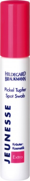 Pickel Tupfer 10ml